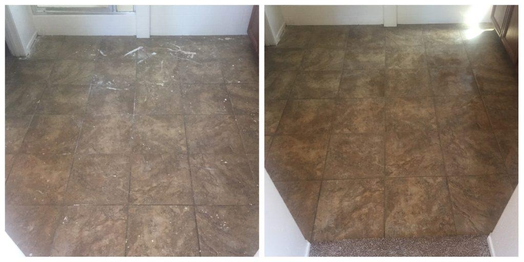 69 3 Rooms Carpet Cleaning San Bernardino Riverside Ca Professional Carpet Steam Cleaning San Bernardino Riverside Ca